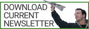 Download Current Newsletter