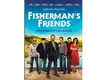 Fishermans-Friends.jpg
