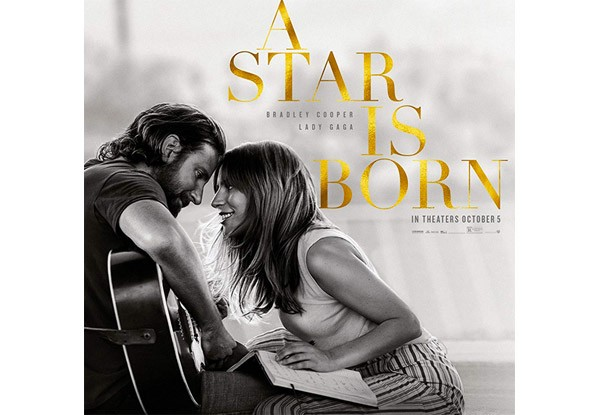 star-is-born.jpg